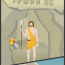 Civilization poster part 1: Stone Age