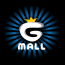 Gmall.co.il logo